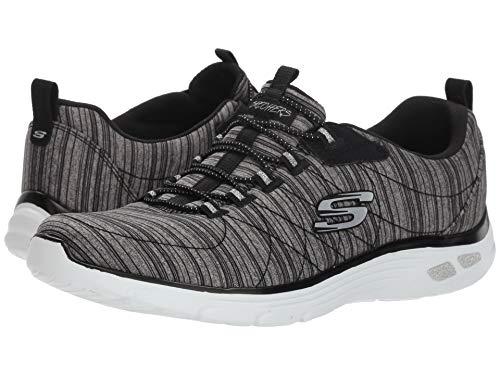[SKECHERS(スケッチャーズ)] レディーススニーカー?ウォーキングシューズ?靴 Empire D'Lux