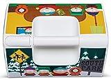 Igloo 7 Quart Limited Edition South Park Portable