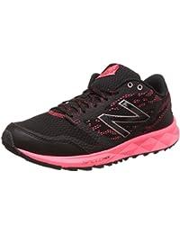 Women's 590 Speed Ride Trail Running Shoe
