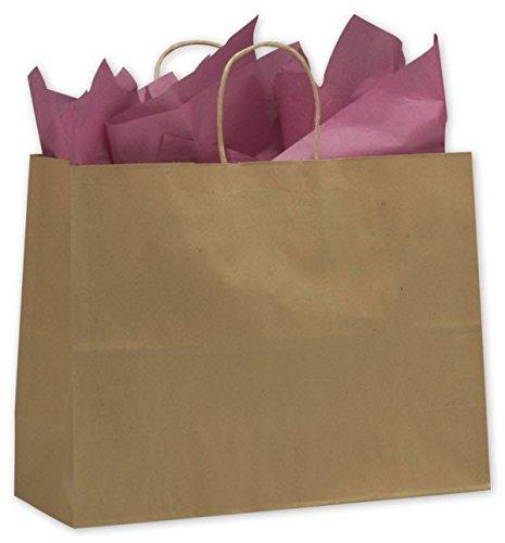 kraft-paper-shoppers-vogue-16-x-6-x-12-1-2-kraft-8