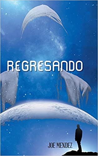 Lee libros online gratis sin descargar Regresando PDF iBook 1463388489