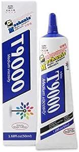 MECHANIC Multi-Purpose Adhesive T9000 15ml