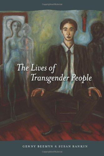the-lives-of-transgender-people