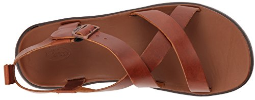 Men's Wayfarer Men's Sandal Wayfarer Sandal Chaco Sandal Chaco Wayfarer Men's Sandal Rust Rust Wayfarer Rust Men's Chaco Chaco XxPnUAw8