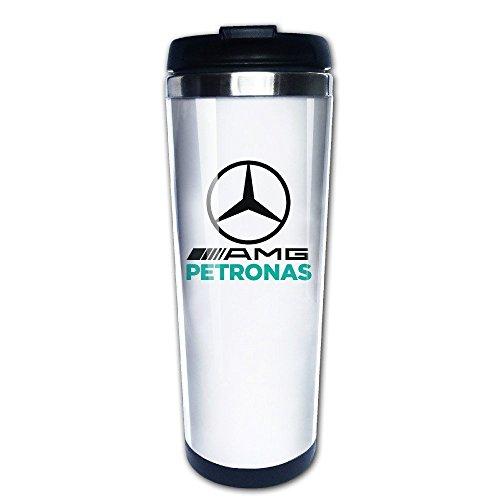 miopaige-mercedes-amg-petronas-formula-one-team-vacuum-cup-coffee-travel-mugs