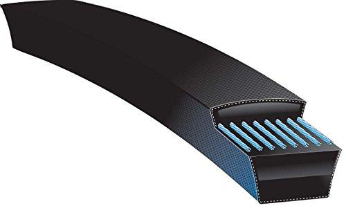 Price comparison product image Gates B133 V Belts