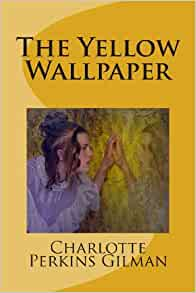 literature wallpaper yellow - photo #17