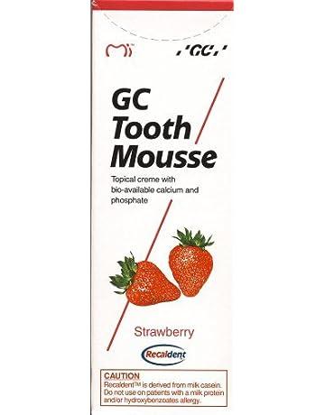 Amazon.es  Pastas de dientes  Salud y cuidado personal 304f3de45e10