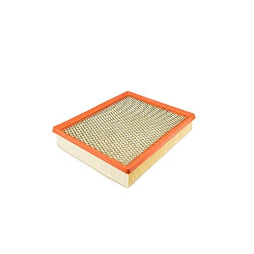 UFI Filters 30.197.00 Air Filter: