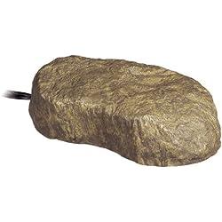 Exo Terra Heatwave Rock, Ul Listed, Small