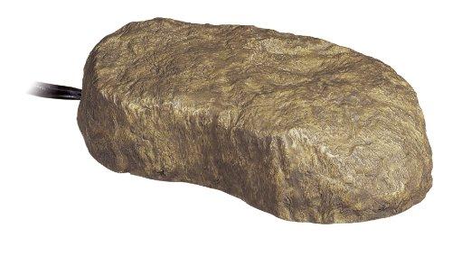 Exo Terra Heatwave Rock, Ul Listed, Small by Exo Terra (Image #4)
