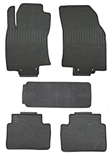 all weather floor mats for nissan rogue 2014. Black Bedroom Furniture Sets. Home Design Ideas