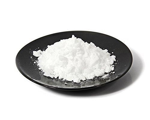 Stearate Peg - Emulsifying Wax (Cetearyl Alcohol/peg-20 Stearate) 100g