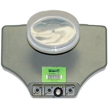 amazon com at t formerly directv 21 volt power inserter for all rh amazon com