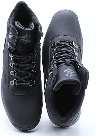 Rocawear Bryant Casual Work Boots for Men 6