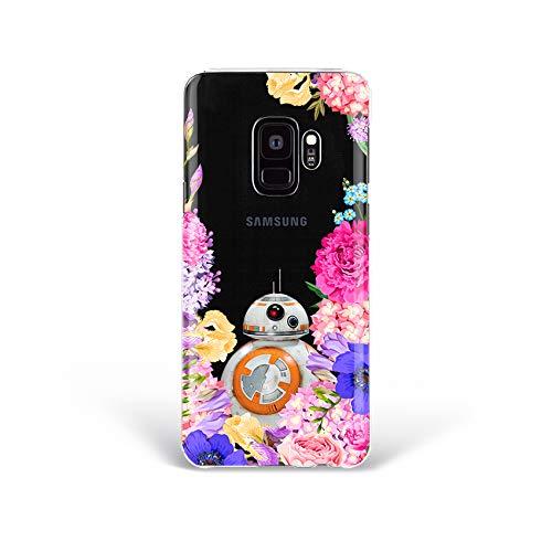 watch 5ec2a f7ec1 Amazon.com: BB8 Case iPhone XS Case Star Wars Case Phone Case ...