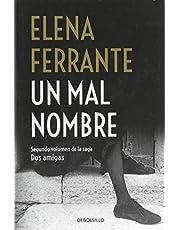 Libros de Historia del siglo XX y XXI | Amazon.es