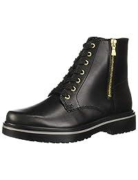 23f3dab536325 Amazon.com.mx  26 - Botas   Zapatos  Ropa, Zapatos y Accesorios