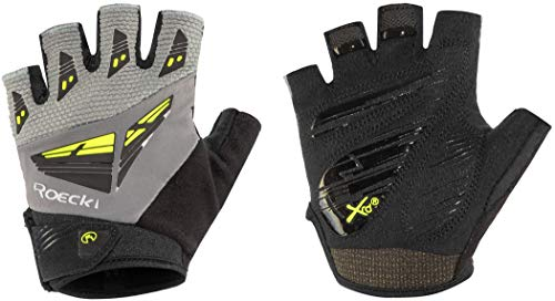 Roeckl Herren Iron Handschuhe
