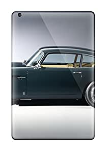 Nick Watson's Shop Special Design Back Aston Martin Db5 36 Phone Case Cover For Ipad Mini 3 4776576K57279751