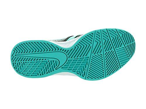 Aire Visi Pro V zapatos de entrenamiento deportivo
