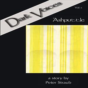 Ashputtle Audiobook