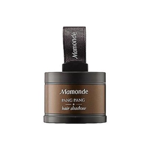Mamonde-Pang-Pang-Hair-Shadow-4g-6-Dark-Brown