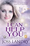 I Can Help You: Emma Willis Book 3