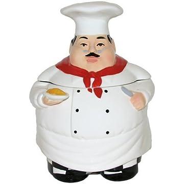 buy AKC Tuscany Fat Chef