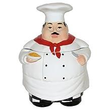AKC Tuscany Fat Chef