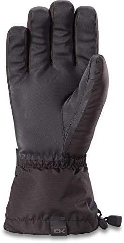Dakine Mens Blazer Glove