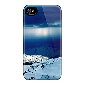 6 Perfect Cases For Iphone - XoS6516LXcN Cases Covers Skin