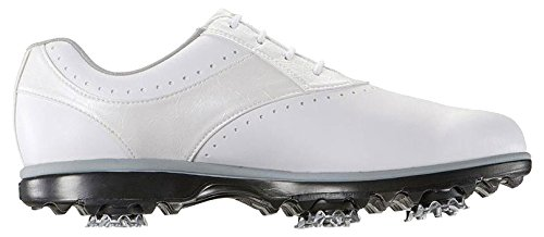 FootJoy Emerge Women's Golf Shoes