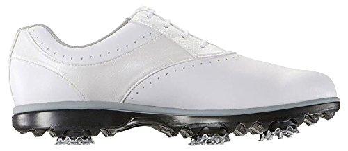 Ladies Waterproof Golf - 5