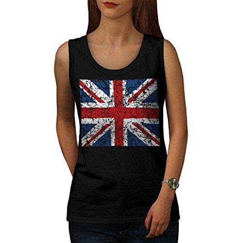 british-england-flag-london-uk-women-new-m-tank-top-wellcoda