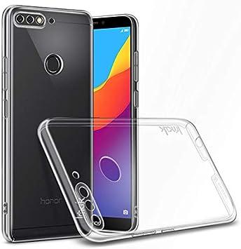 Case For Android Phone Protege tu teléfono, Funda Protectora Wing ...