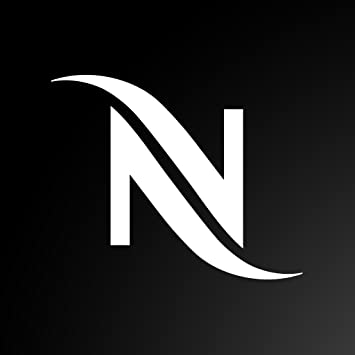Amazon Nespresso Appstore For Android