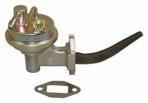 Airtex 41567 Fuel Pump