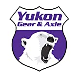 Yukon Gear & Axle (SK 21104) Pinion Depth Shim