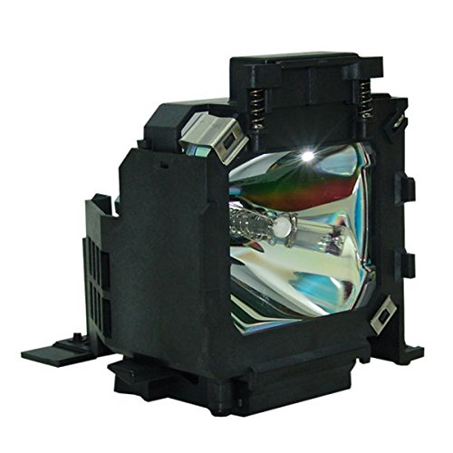 us SP-LAMP-LP630 Projector Replacement Lamp with Housing (Lp630 Replacement)