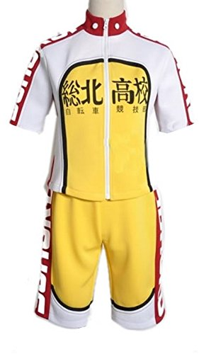 Women (Racing Suit Costumes)