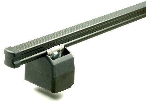 Aurilis-Pro-Dachtrger-AUR156753b-NEU