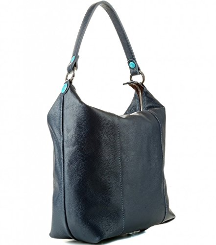 Blue Shoulder Bag Gabs Women's S XwBqYn0C