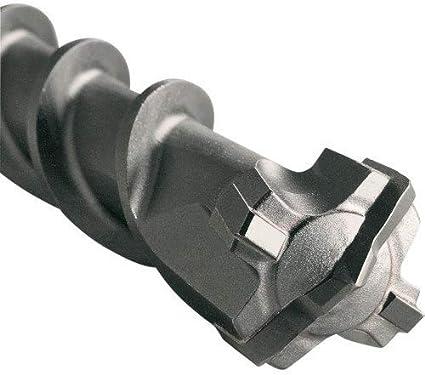 Bosch Professional Hammerbohrer SDS-max-7 f/ür Beton, Kalksandstein, Mauerwerk, /Ø: 16 mm, Zubeh/ör f/ür Bohrhammer