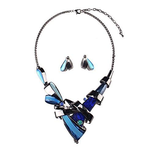 Era Jewelry - 7
