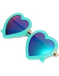 Kid Sunglasses party favor Polarized UV Protection Kids...