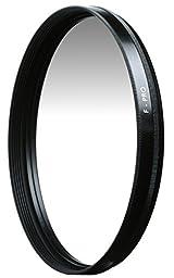 B+W 52mm Grad ND 0.3-2X (501)