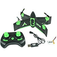 Rage RC Airplanes A1106 X Vtol Ready to Fly RC Aircraft