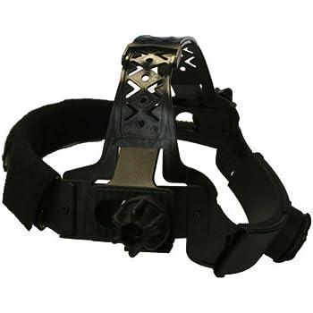 ArcOne Comfagear Universal Fit Welding Helmet Replacement Headgear 06-HG