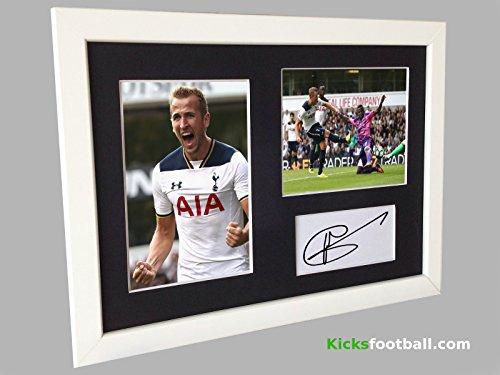 Autographed Spurs - 6